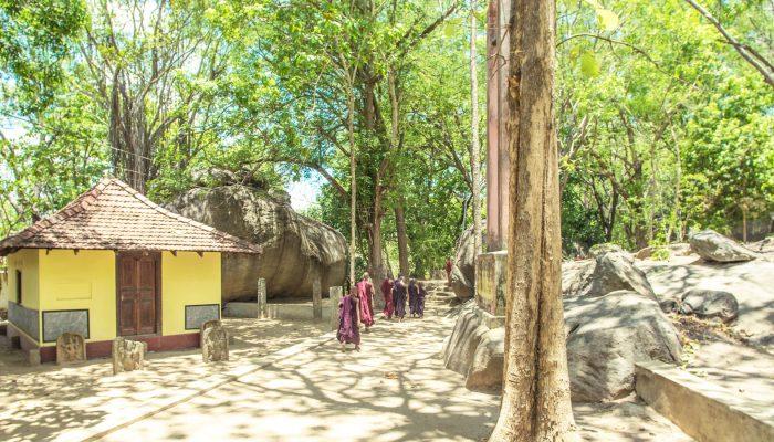 Mawaragala